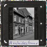 dia_Architectuur