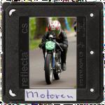 dia_Motoren