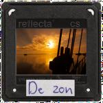 dia_de_zon